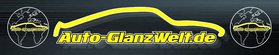 www.auto-glanzwelt.de