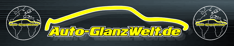 www.auto-glanzwelt.de-Logo