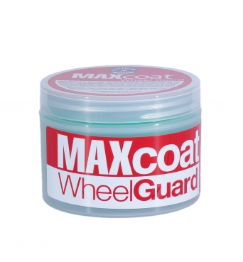 Chemical Guys Max Coat Wheel Guard Wax 235 g Felgenversiegelung
