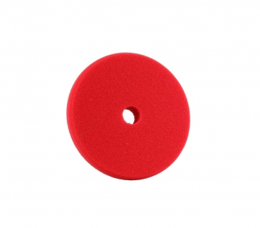 Menzerna Heavy Cut Foam Pad 150 mm rot Step 1 Polierpad