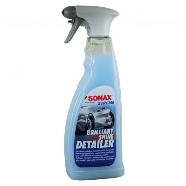 Sonax XTREME Brilliant Shine Detailer 750 ml BSD
