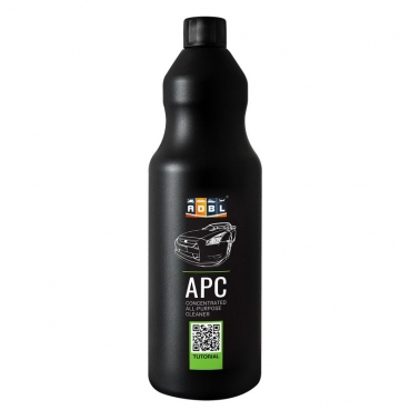 ADBL APC Universalreiniger 1L All Purpose Cleaner