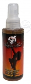 Chemical Guys Stripper Scent Pocket Size 120ml Autoparfum Lufterischer