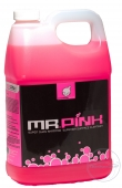 Chemical Guys Mr.Pink 3,785 Liter Gallone