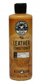 Chemical Guys Leather Conditioner 473ml Lederpflege