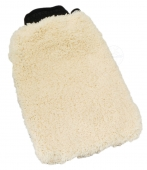Chemical Guys Thick Microfiber Washmitt