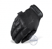 Mechanix Orginal covert Glove Handschuh