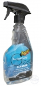 Meguiar`s  Perfect Clarity Glass Cleaner 473 ml Glasreiniger