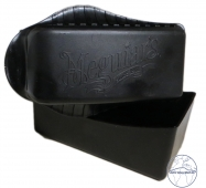 Meguiar`s Tire Dressing Applicator Pad Auftragpad