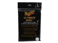 Meguiar`s Ultimate Wipe Mikrofasertuch