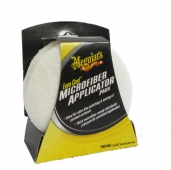 Meguiar`s  Even Coat Applicator Pads 2er Pack