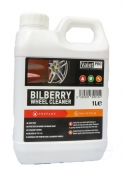 ValetPRo Bilberry Wheel Clean 1L Felgenreiniger
