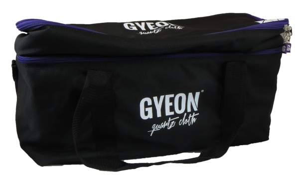 Gyeon Detail Bag big
