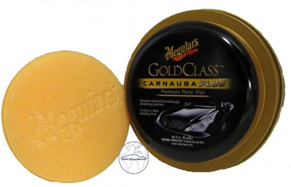 gold class carnauba plus. Black Bedroom Furniture Sets. Home Design Ideas