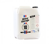 Shiny Garage Fruit Snow Foam 5 Liter