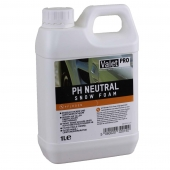 ValetPRo pH Neutral Snow Foam 1000 ml Foaming Foam viel Schaum