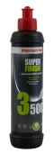 Menzerna SF3500 Super Finish 250ml Politur polieren Hochglanz