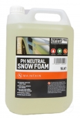ValetPRo pH Neutral Snow Foam 5L Foam Foaming Schaum